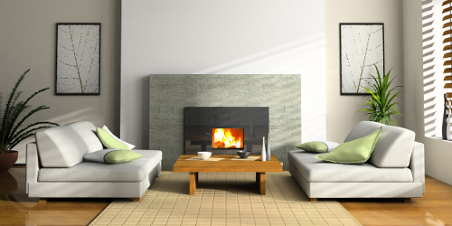 couch_fireplace